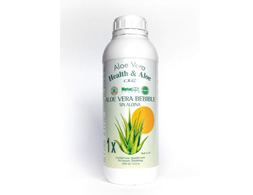 aloe-vera-bebible-1x-destacado