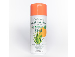 gel-aloe-vera-250ml-destacado